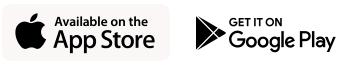 FNB_app_stores